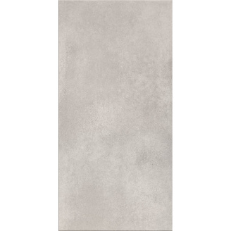 Керамічна плитка CITY SQUARES LIGHT GREY 29,8x59,8