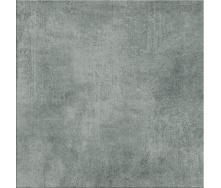Плитка для підлоги DREAMING DARK GREY 29,8x29,8