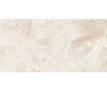 Керамічна плитка GAMILTON CREAM 29,8x59,8