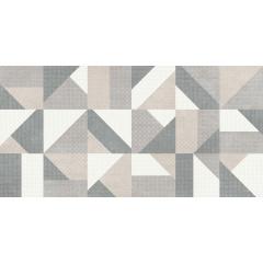Керамічна плитка Moderno геометрія 300х600 Київ