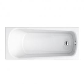 NAO Ванна 160Х70 ABS