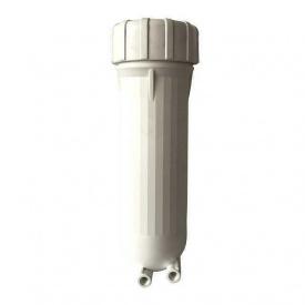 Корпус для мембраны 200G (NW-BR108)