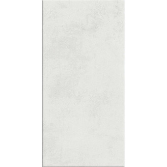 Керамічна плитка DREAMING WHITE 29,8x59,8