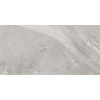Керамічна плитка Lazurro світло-бежевий 300х600