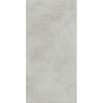 Керамічна плитка DREAMING LIGHT GREY 29,8x59,8