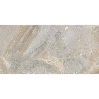 Керамічна плитка GAMILTON GREY 29,8x59,8