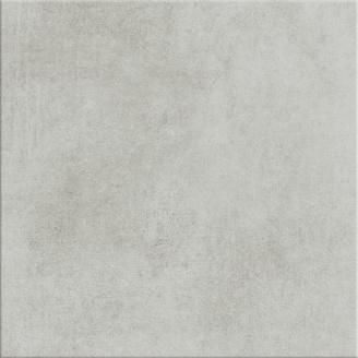 Керамічна плитка DREAMING LIGHT GREY 29,8x29,8
