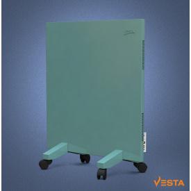 Электрический обогреватель (металлический) VESTA 500 Вт