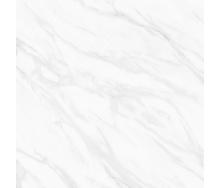 Керамограніт Inter Cerama TOSCANA 600х600 мм сірий (6060 23 071)