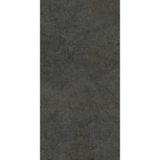 Керамограніт Inter Cerama SURFACE 1200х600 мм сірий темний (12060 06 072)