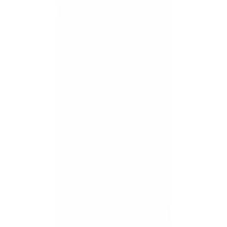 Керамограніт Inter Cerama SUPERWHITE 1200х600 мм білий полірований (12060 19 061/L)