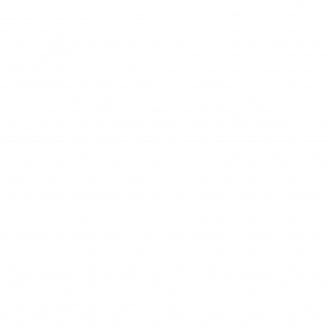 Керамограніт Inter Cerama SUPERWHITE 600х600 мм білий полірований (6060 19 061/L)