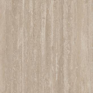 Керамограніт Inter Cerama TUFF 600х600 мм бежевий темний (6060 02 022)