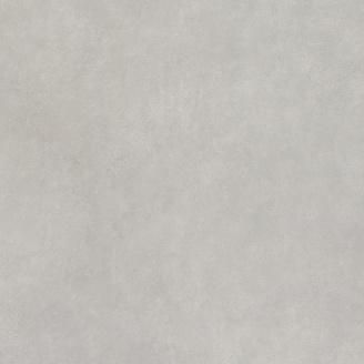 Керамограніт Inter Cerama HARDEN 600х600 мм сірий темний (6060 18 072)