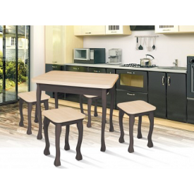 Кухонный комплект Модерн Браво 2