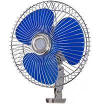 Вентилятор 8