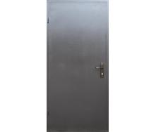 Вхідні двері Еко-Техно від REDFORT