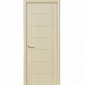 Межкомнатная дверь NS Рина
