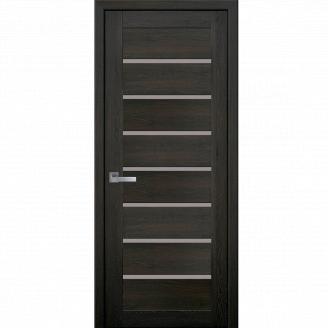 Межкомнатная дверь A NS Леона