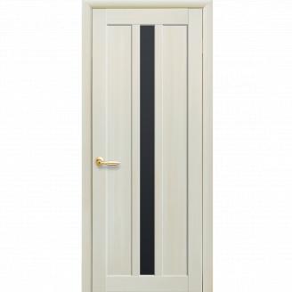Межкомнатная дверь NS МАРТИ BLK
