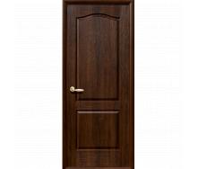 Міжкімнатні двері NS Класік П / Г новий стиль Фортіс