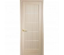Міжкімнатні двері Новий Стиль Міра