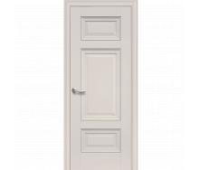 Межкомнатная дверь NS Шарм новый стиль Элегант
