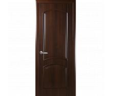 Міжкімнатні двері NS Антре