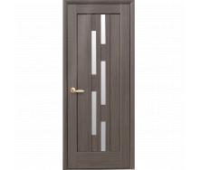Міжкімнатні двері Новий Стиль Лаура