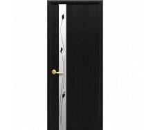 Міжкімнатні двері NS Злата новий стиль