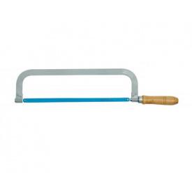Ножовка по металлу VOREL 300мм (27000)