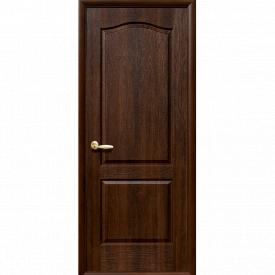 Межкомнатная дверь NS Класик П/Г новый стиль Фортис