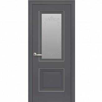 Межкомнатная дверь NS Имидж П/О новый стиль Элегант