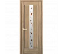 Межкомнатная дверь NS Премьера р2 новый стиль маэстра