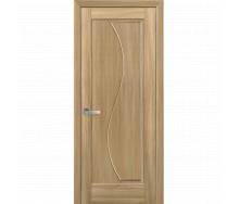 Міжкімнатні двері NS Ескада новий стиль Маестра