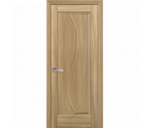 Межкомнатная дверь NS Ескада новый стиль Маэстра