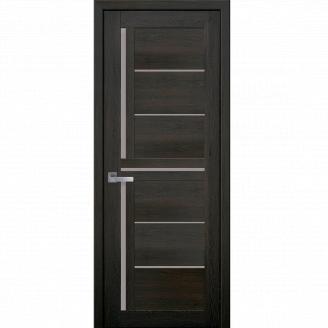 Міжкімнатні двері Новий Стиль Діана ПВХ