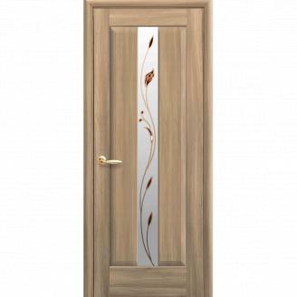 Міжкімнатні двері NS Прем`єра р2 новий стиль Маестра