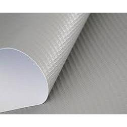 Печать ламинированного баннера 440 гр/м2