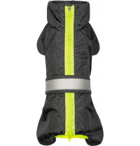 Комбинезон для средних собак Pet Fashion RAIN Active S такса