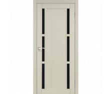 Межкомнатная дверь (KD) VLD-04 Корфад (Korfad) VALENTINO DELUXE