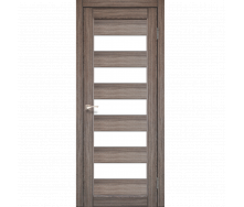 Межкомнатная дверь (KD) PR-08 Корфад (Korfad) PORTO