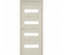 Міжкімнатні двері (KD) PD - 02 Корфад (Korfad), PORTO DELUXE