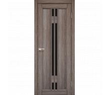 Межкомнатная дверь (KD) VLD-05 Корфад (Korfad) VALENTINO DELUXE