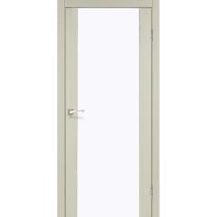 двері стилю SANREMO