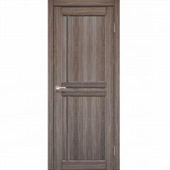 Серія дверей SCALEA