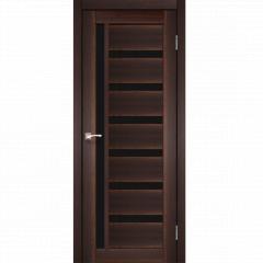 Серія дверей VALENTINO DELUXE