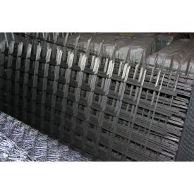 Армапояс сітка кладочна 50х50х3 мм