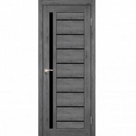 Межкомнатная дверь (KD) VND-02 Korfad VENECIA DELUXE