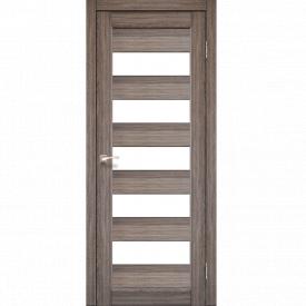 Межкомнатная дверь (KD) PR-08 Корфад PORTO